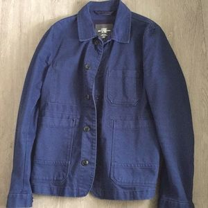 Mens H&M Jacket
